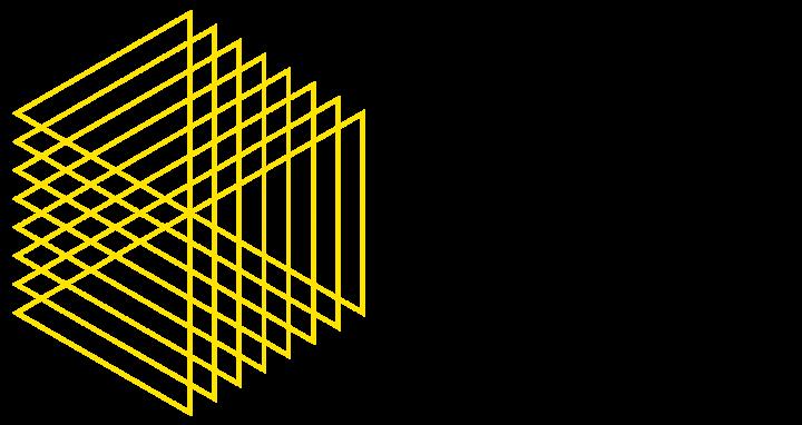 Deutschland 2030 – Zukunftsforschung aktuell