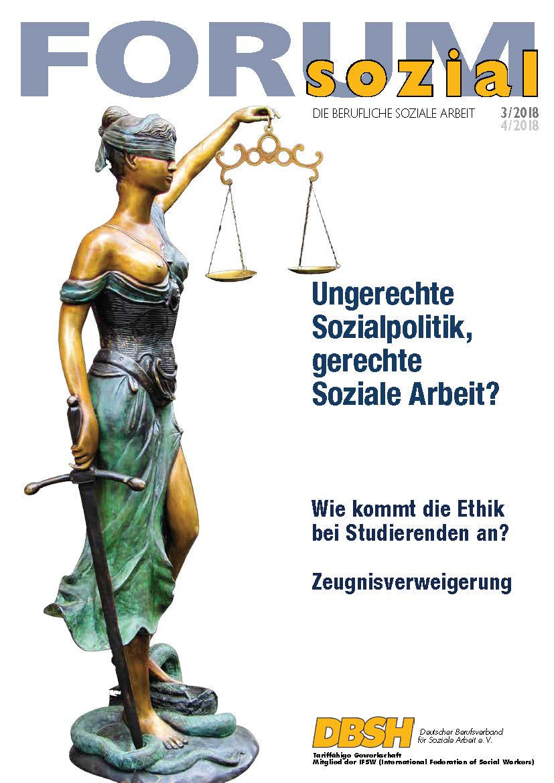 Michael Opielka, Grundeinkommen und Garantismus. Wie ein Grundeinkommen die Sozialstaatsarchitektur realistisch verändern kann (2018)
