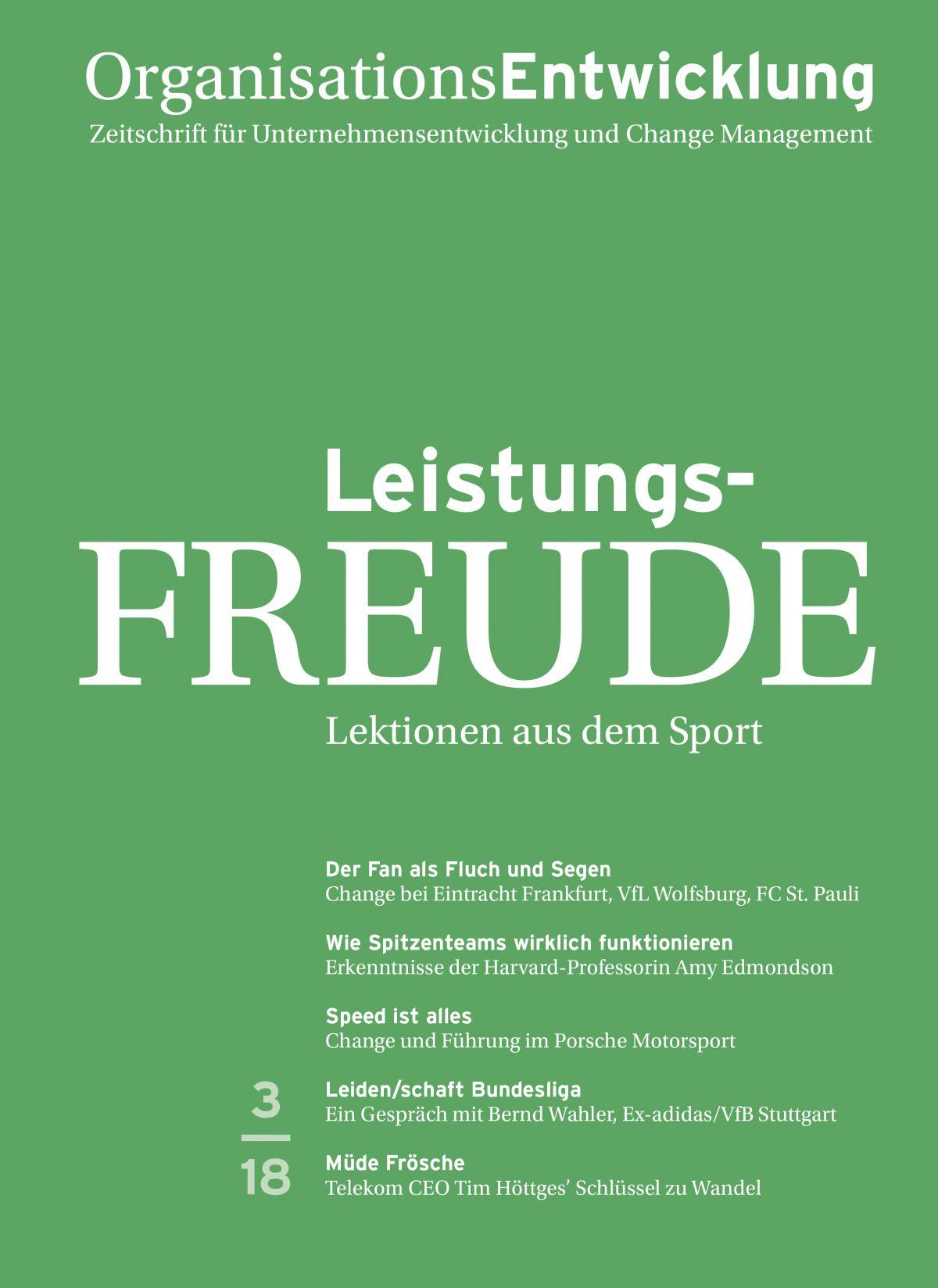 Michael Opielka/Sophie Peter/Erich Schäfer, Zukunft erfahrbar machen. Das Projekt Zukunftsszenario Altenhilfe Schleswig-Holstein 2030/2045 (2018)