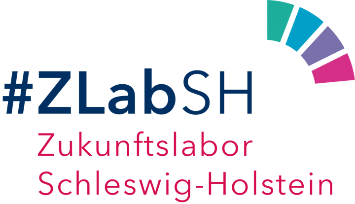 Future Lab Schleswig-Holstein – Scientific coordination