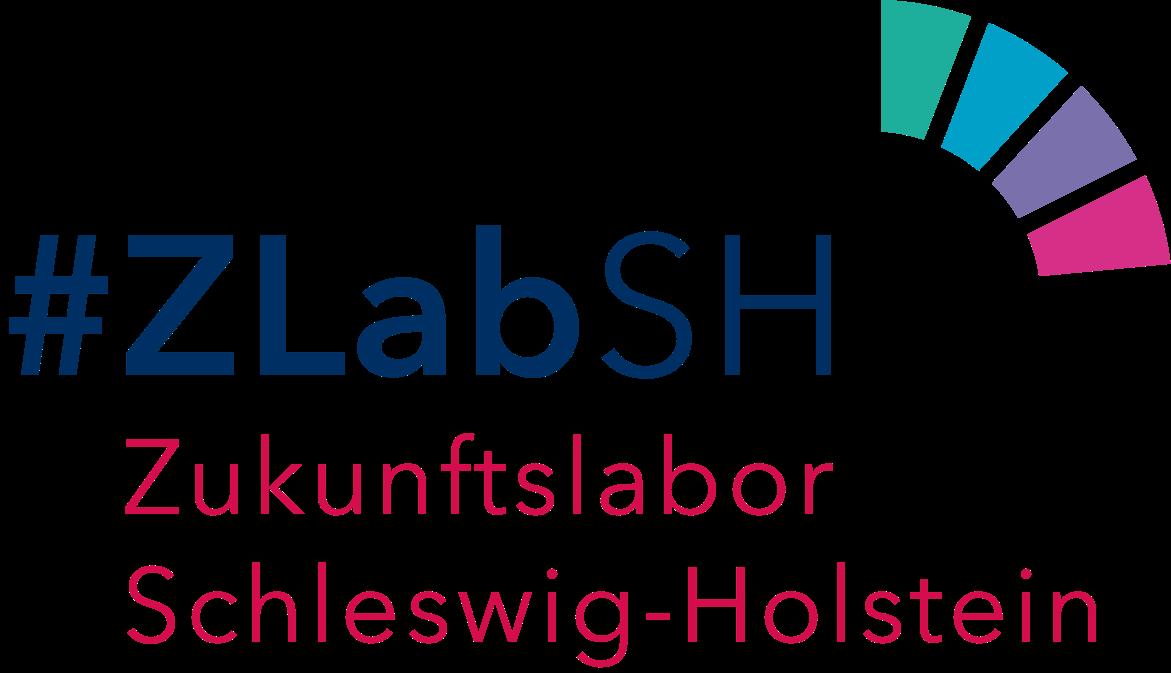 Erste Online-Beteiligung im Zukunftslabor Schleswig-Holstein #ZLabSH: Welche Zukunft wollen wir? Welche Zukunft halten wir für wahrscheinlich?